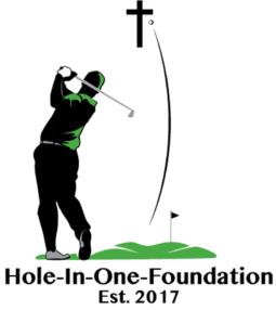 Hole in One Foundation